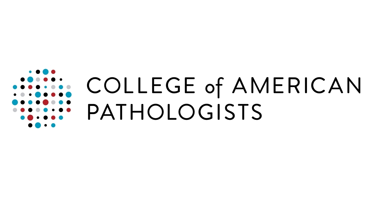 Homepage College Of American Pathologists